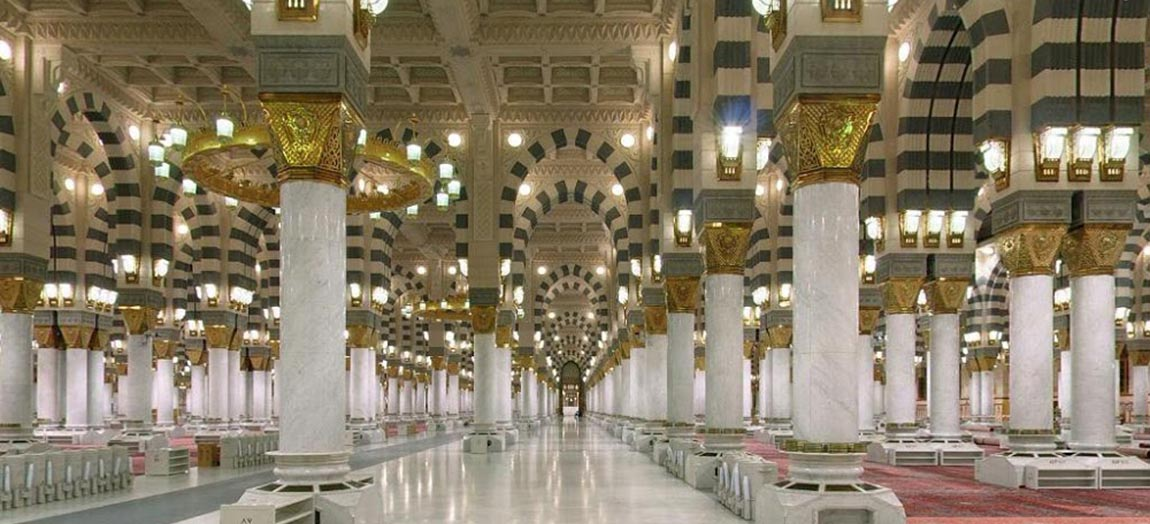 Masjid-An-Nadawi-inside