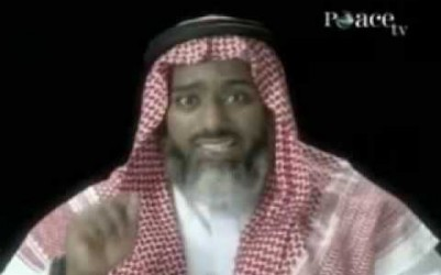 Shaikh Salem Al-Amry – Dajjal 2/5